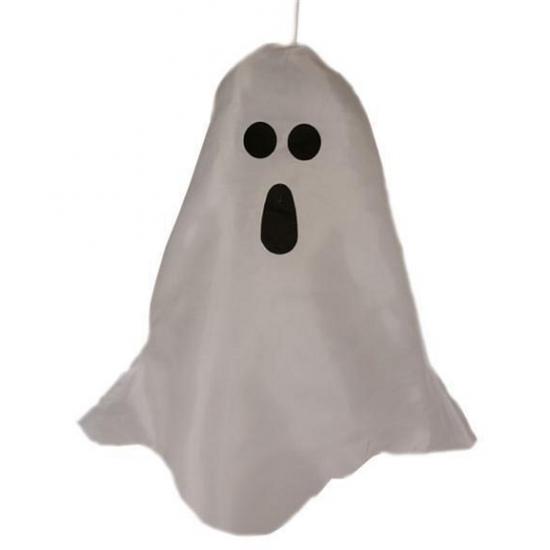 Halloween Straatversiering.Decoratie Spookje Met Led Licht Maar 6 50 Bij Geboorte